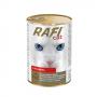 Dolina Noteci Rafi Cat mokra karma dla kota z wołowiną